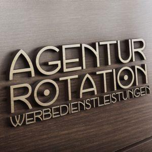 agentur Rotation