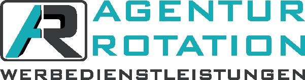 agentur_rotation