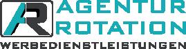 agentur_rotation_268x70